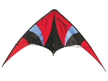 Schildkröt Drak Stunt Kite 140