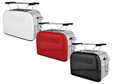 Silvercrest Kitchen Tools Topinkovač STC 920 B1
