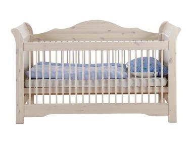 Steens Dětská postel Lotta