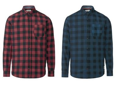 Stock&Hank Pánská košile