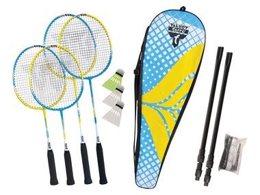 Talbot-Torro Rodinná sada na badminton