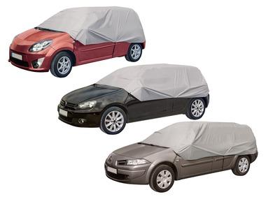 ULTIMATESPEED® Ochranná plachta na auto