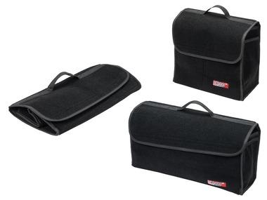 ULTIMATESPEED® Taška do auta / Protiskluzová ochranná podložka