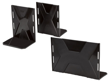 ULTIMATESPEED® Úložný pomocník do zavazadlového prostoru / Sada úložných pomocníků do zavazadlového prostoru