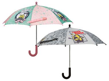 Undercover Dětský deštník Mimoni