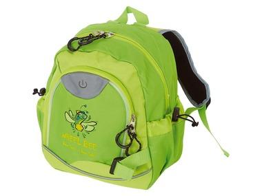 Wheel Bee Dětský batoh Kiddy Bee Backpack