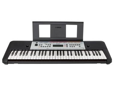 YAMAHA Keyboard YPT-260