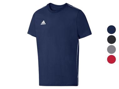 adidas Pánské triko