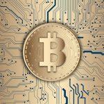 Jak koupit Bitcoin a jaký je aktuální kurz bitcoinu 4