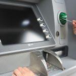 Bankomat nevydal peníze... Jak postupovat a nepřijít o své peníze 1